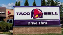 Taco Bell is Adding This to Over 5,000 Locations Nationwide