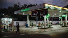 Ex-Petrobras Trader 'Batman'to Plead Guilty After Oil Scheme