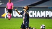 PSG : Plus déterminé que jamais, Neymar veut écrire l'histoire !
