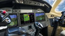 Garmin® G5000 integrated flight deck upgrade makes significant progress towards certification in the Citation Excel/XLS