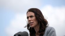 New Zealand scrambles contain coronavirus resurgence as it heads toward election