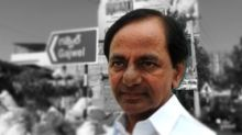 KCR Said Telangana Will Be COVID-19-Free by 7 April, But Will It?