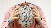 Un grupo de neurólogos tiene la posible respuesta a por qué hablamos antes de pensar