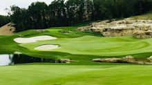 Five things to know about Tiger Woods' new Payne's Valley course at Big Cedar Lodge