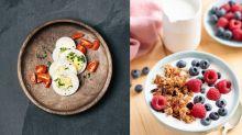 醫生推薦「減肥不吃早餐!」公開科學減肥法5大重點 持續6星期一定瘦下來