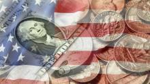 Treasury Yields Finish Week Higher Underpinned by Hawkish Fed Minutes