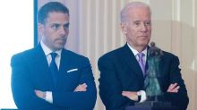 O que dizem as alegações contra a família Biden que Trump tentou transformar em 'surpresa de outubro'