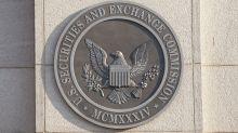 South Korea Reveals Deadline for Anonymous Crypto Trading Halt