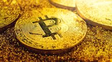 Why the Cboe Thinks Now Is the Time to Bet on a Bitcoin ETF