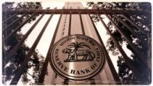 QBiz: RBI Slams Banks on Poor Compliance; Probe Against CG Power