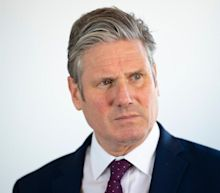 Labour Muslims urge Keir Starmer to take 'urgent action' over party official's 'vile Islamophobia'