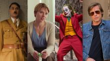 Which films will be nominated for the 2020 Oscars?