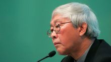 Chinese cardinal says Vatican must stand up to Beijing