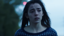 'Raw' Red-Band Trailer: The Horror Movie That Made People Pass Out In Toronto (NSFW)