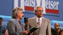 Das machen die Talkshow-Stars der 90-er heute