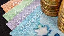Top TFSA Pick: 1 Great Canadian Stock With a Growing Dividend