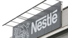 Nestle buys U.S. meal delivery group Freshly