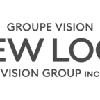 New Look Vision Group Inc. Reports Strong Results for the First Quarter of Fiscal 2021