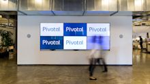 Pivotal Software, majority-owned by Dell, files for IPO with over $500 million in revenue last year