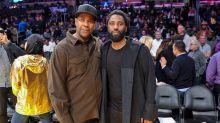 Denzel Washington Tears Up Over Sweet Praise from Son John David: 'I'm Speechless'