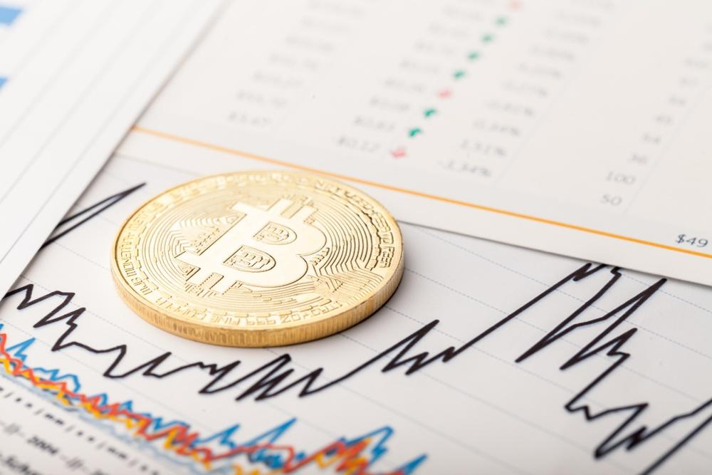 Bitcoin Price Dusts Off Sunday's Flash Crash to Recover Near $9,500