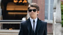 'Artemis Fowl' Will Skip Theatrical Release and Debut on Disney Plus