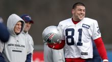 Aaron Hernandez's lawyer explains what happened with the Bill Belichick subpoena
