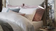 There IS a wrong side of the bed! And getting out of it could negatively impact your mood