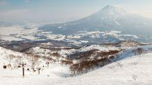 日本北海道二世古旅行!冬天滑雪、溫泉推介
