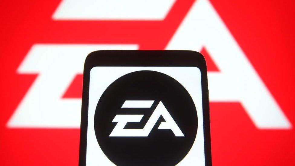EA: Gaming giant hacked and source code stolen – Yahoo News Australia