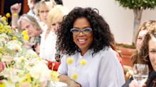 Will Oprah Drop Her $400M Stake in Weight Watchers as It Rebrands?