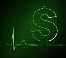 The Zacks Analyst Blog Highlights: Community Health Systems, Herc Holdings, MarineMax, OneWater Marine, Brunswick Corp and Tempur Sealy