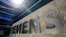 Russian court rejects Siemens claim that Crimea turbines sale was invalid
