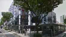 CityDev's 1Q earnings more than double to $200 mil on higher margins & Manulife Centre divestment gain