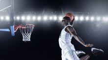 Nike Still Tops Despite Sneaker Blowout