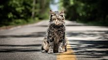 'Pet Sematary' premiere leaves fans and critics terrified