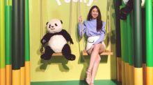 Pocky Deco Art展登陸香港!七大日系攝影棚+限量版旅遊精品