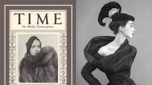Coco Chanel 此生的勁敵: Elsa Schiaparelli 超現實主義設計師,時裝界的一顆震撼彈!