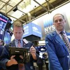 S&P 500 posts highest close since November 8 on trade optimism