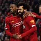 Sky Sports Premier League live 2019/20 fixture list revealed