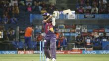 IPL 2017: History made by Delhi Daredevils as all 10 Pune batsmen fall to catches