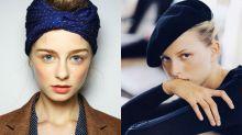 法國女孩竟然都不使用這項化妝品?原來這樣能使她們的魅力更加散發!