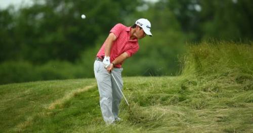 Golf - PGA Tour - Harman, le man d'Hawai