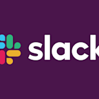 Salesforce to Buy Slack in $27.7 Billion Deal