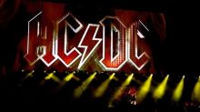 Mort de Paul Matters, éphémère bassiste d'AC/DC
