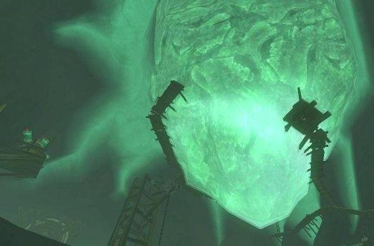 Waging WAR: Hands-on with Thanquol's Incursion