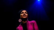 This Is What America Looks Like review: Ilhan Omar inspires – and stays fired up