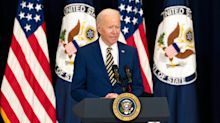 These 3 Stocks Should Be Big Winners From President Biden's Policy Changes