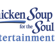 CORRECTION to Certain Line Items Within the Adjusted EBITDA Table -- Chicken Soup for the Soul Entertainment Reports Q1 2021 Results