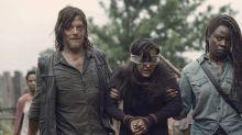 'The Walking Dead' vai acabar em 2022 — e virar um novo spin-off